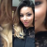 Mariane | Advogado em Foz do Iguaçu (PR)