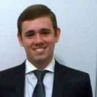 Luiz | Advogado | Direito Civil em Maringá (PR)