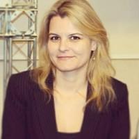 Gisele | Advogado em Florianópolis (SC)
