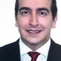 Goulart | Advogado em Mato Grosso (Estado)