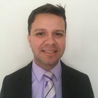 Pedro | Advogado em Campo Grande (MS)