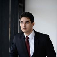Pedro | Advogado em Goiânia (GO)