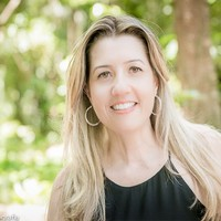 Juliana | Advogado em Maringá (PR)