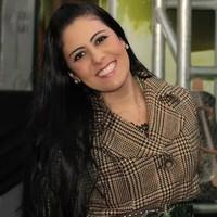Rafaela | Advogado em Ribeirão Preto (SP)