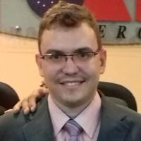 Joao | Advogado | Racismo