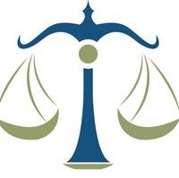 Carvalho | Advogado | Convenção Coletiva em Brasília (DF)