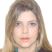 Línea | Advogado em João Pessoa (PB)