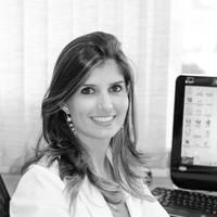 Liandra | Advogado | Direito Previdenciário em Porto Alegre (RS)