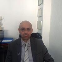 Rodrigo   Advogado   Assalto em Goiás (Estado)