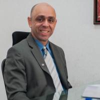 Rodrigo | Advogado | Racismo