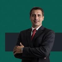 Cristiano   Advogado   Direito de Família em Goiânia (GO)
