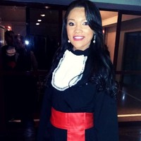 Mayara | Advogado em Niterói (RJ)