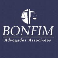 Bonfim | Advogado | Direito Previdenciário em Curitiba (PR)