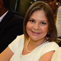 Joana | Advogado em Vitória da Conquista (BA)
