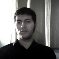 Jose | Advogado | União Estável em Belém (PA)