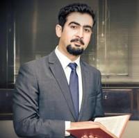Rafael | Advogado | Rescisão de Contrato