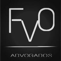 Ferreira, | Advogado | Direito do Trabalho em Salvador (BA)