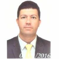 Wellington | Advogado | Direito do Trabalho em Poços de Caldas (MG)