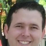Ricardo | Advogado em Betim (MG)
