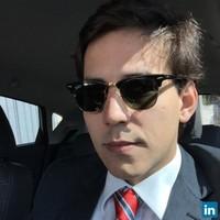 Leandro | Advogado | Processo Trabalhista em Mogi das Cruzes (SP)