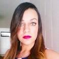 Paula | Advogado em Niterói (RJ)