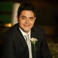 Rodrigo | Advogado em Joinville (SC)