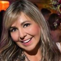 Ana | Advogado em Porto Alegre (RS)