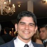 Daniel | Advogado | Convenção Coletiva em Brasília (DF)