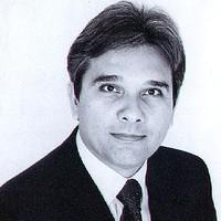 Augusto | Advogado | Desvio de Função Trabalhista em Florianópolis (SC)