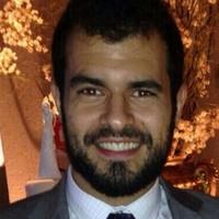 Gabriel | Advogado em Araçatuba (SP)