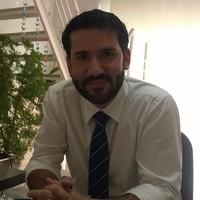 Bruno | Advogado | Processo Trabalhista em Carapicuíba (SP)