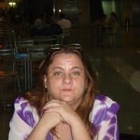 Eleonora   Advogado em Belém (PA)