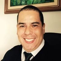 Fredemil   Advogado em Campo Grande (MS)