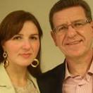 Eugenio | Advogado | Direito de Família em Campo Largo (PR)