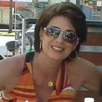Renata | Advogado | Direito Previdenciário em Santos (SP)