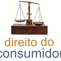 Valla   Advogado em Taboão da Serra (SP)