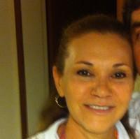 Neura | Advogado em Criciúma (SC)