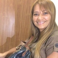 Elvira | Advogado | Direito Previdenciário em Rio de Janeiro (RJ)