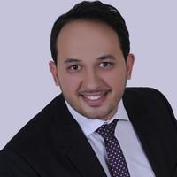 Paulo   Advogado   Assalto em Goiás (Estado)