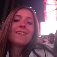Claudine   Advogado   Pensão Alimentícia em Joinville (SC)