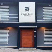 Priscila | Advogado | Direito do Trabalho em Campinas (SP)