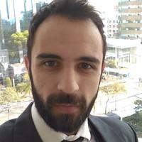 Rodolfo | Advogado em Porto Alegre (RS)