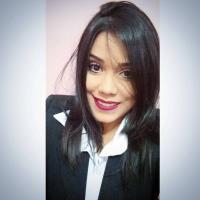 Grazielle | Advogado | Divórcio em Cartório em Fortaleza (CE)