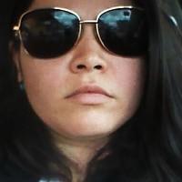 Thaline | Advogado | Direito de Família em Teresina (PI)