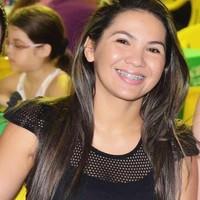 Lúcia | Advogado em Boa Vista (RR)