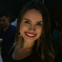 Renata | Advogado Correspondente em Minas Gerais (Estado)