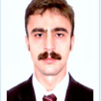 Guilherme   Advogado em Curitiba (PR)