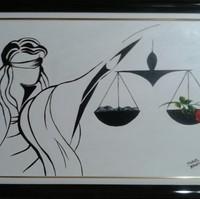 Margarete | Advogado | Direito Previdenciário em Porto Alegre (RS)