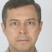 Delmar | Advogado em São Leopoldo (RS)
