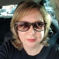 Roberta | Advogado | INSS em Praia Grande (SP)
